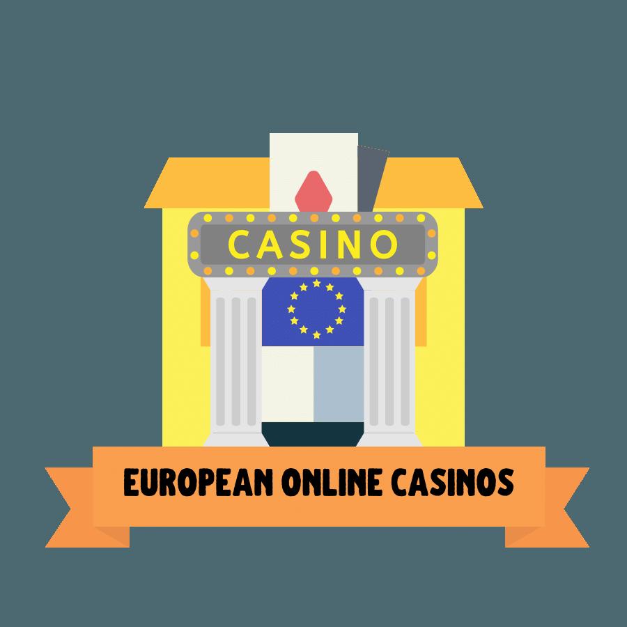 eu online casinos for uk players
