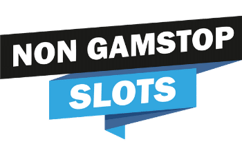 Slots Not On GamStop