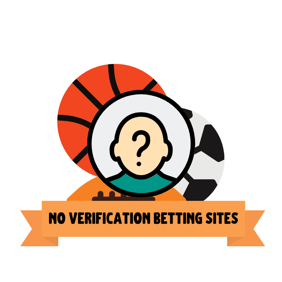 betting sites without verification