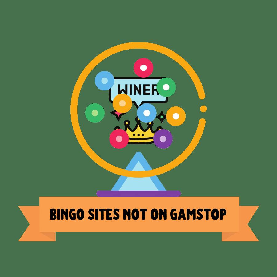 uk bingo sites not on gamstop