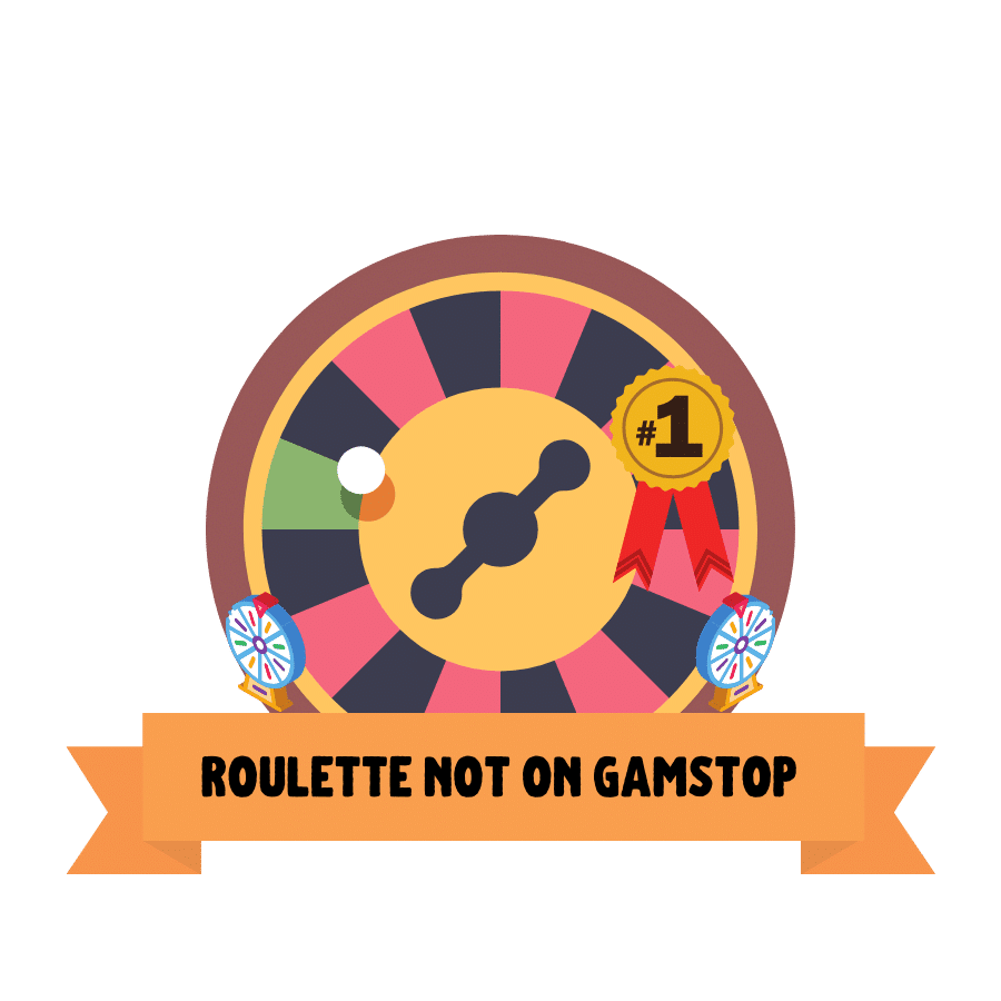 uk roulette not on gamstop